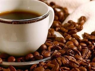 Кофе: враг или друг