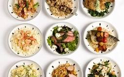 Минусы краткосрочной диеты