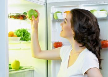 Облегченная диета без вреда для здоровья