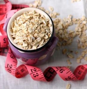 Все об овсяной диете: эффективность и отзывы